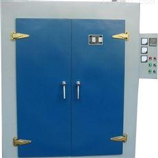GW-6实验室高温烘箱