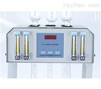 HJ-103C型高氯COD消解器