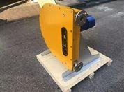 工业蠕动软管泵