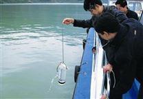 手持水质自动采样器