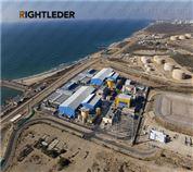 大連小型集裝箱海水淡化設備廠