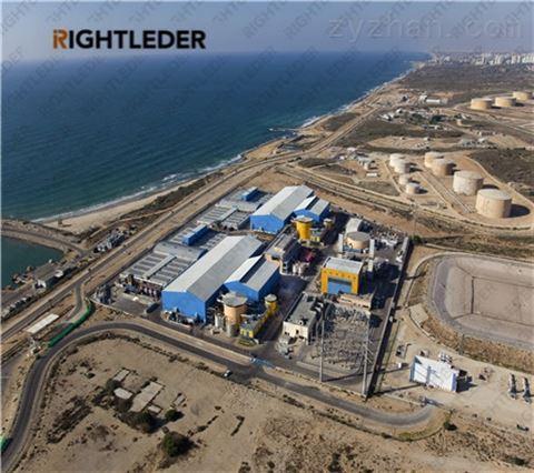 北京苦咸水淡化水处理设备生产厂家