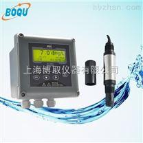高分辨率熒光法溶氧儀分析儀