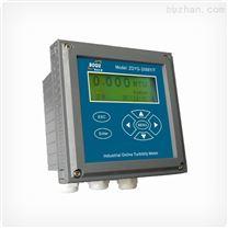 ZDYG-2088Y/T智能型在線投放式濁度儀