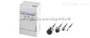 日本基恩士数字位移感应传感器,keyenceEX-V 系列传感器