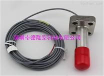 美國+GF+SIGNET金屬流量傳感器P525系列 正品現貨
