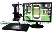S高清高速电子显微镜