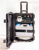 HT-8000T型 野外水質自動采樣器