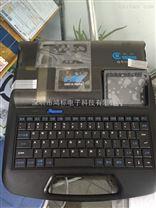 凯标CABEL电脑高速印字机C-190T
