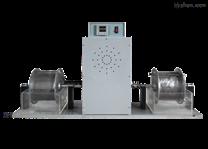 HNB-1型岩石耐崩解试验仪