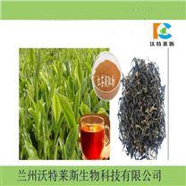 速溶红茶粉  红茶提取物10:1 现货1公斤供应