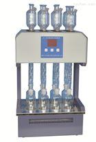 12孔标准COD消解器