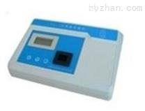 LB-AD-1A型便攜式智能氨氮測定儀