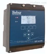 進口BT6108-CL總氯分析儀  產品很好用