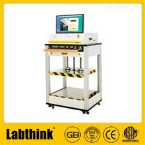C611B纸箱抗压试验仪(labthink品牌)