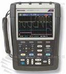 熱賣出售THS3024/THS3014手持式示波器