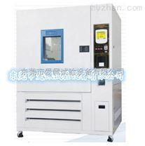 高低溫老化設備知名品牌/高低溫濕熱老化試驗箱