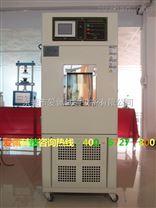 小型的高低温实验箱/小容量高低温实验箱