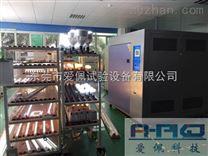 金属产品高低温冲击箱 冷热冲击试验机