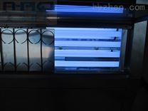 紫外线和湿热老化试验箱/中山市手表UV紫外老化箱