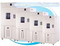 廣州高低溫專用箱|廣州高低溫試驗機