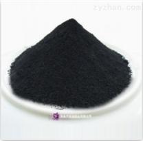 二硫化鉬、供應商