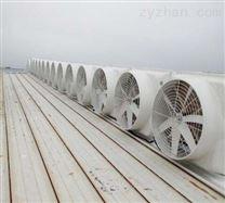 湖北屋頂風機廠家,玻璃鋼屋頂排煙風機批發