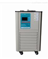 低温冷却水循环器