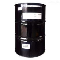 CP-1005-150冷凍機油CP-1508-100螺桿機油