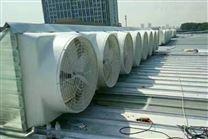 屋頂風機廠家生產, 屋面風機圖片,風帽安裝
