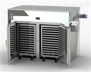 江蘇熱風循環烘箱