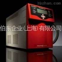shang海伯dong在线质谱分析仪 OmniStar