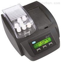 美國HACH DRB200 COD消解器