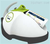 歐菲姆過氧化氫干霧消毒設備