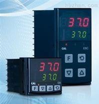 eCAL 溫度和過程控制器