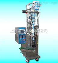 福建茶叶内膜分装机供应