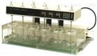 RC-8DS藥物溶出度測試儀
