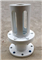 QHF-100-礦用風包釋壓閥QHF-100 法蘭連接