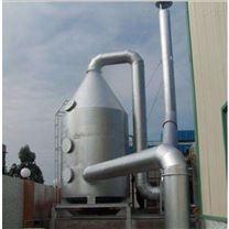 河南锅炉废气处理设备报价