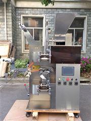 QD-18/20立式红枣红茶包装机/话梅红茶包装机 立顿红茶袋泡茶包装机