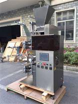 多功能[袋泡茶包装机/粉末包装机/酱料包装机/立式食品包装机
