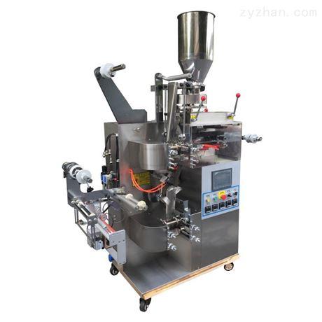 上海茶包機#上海機械設備#上海食品機械#上海食品設備
