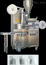 顆粒包裝機,膨化食品包裝機、包裝機械、茶葉包裝