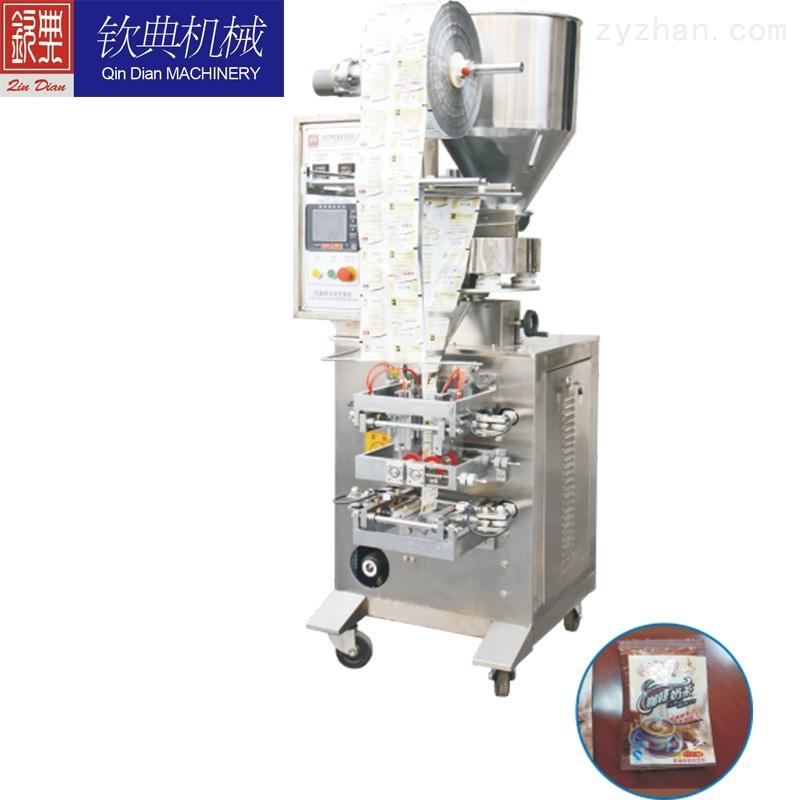 衢州、舟山、台州颗粒包装机/膨花食品包装机/调味品包装机/包装机