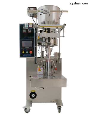 QD-60C日本 Japan 东京 Tok咖啡粉包装机coffee powder packing machine