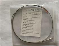 溫度驗證KSP干熱探頭