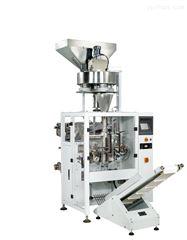 QD-420供应全自动饮片草豆蔻包装机、草果包装机、茵陈包装机、茯苓包装机