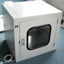 濰坊凈化實驗室設備立體傳遞窗
