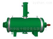 江苏真空耙式干燥机