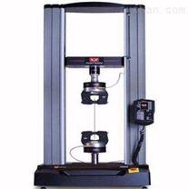 英斯特朗3300電子萬能材料試驗系統
